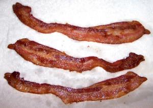 bacon-1-1323904