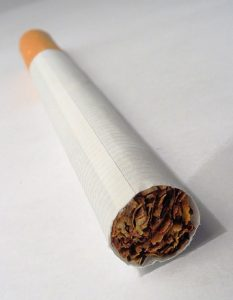 cigarette-1478450