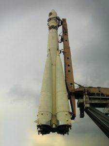 rocket-1449226