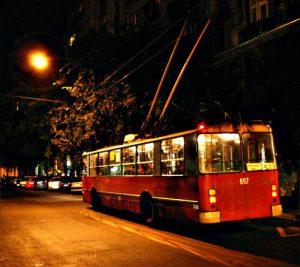 trolleybus-by-night-1518660
