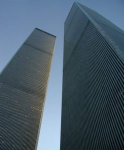 world-trade-center-1235234