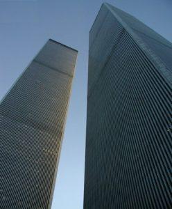 world-trade-center-1235234