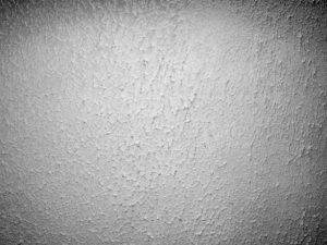 popcorn-1152298-300x225
