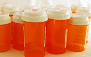 mesothelioma medication