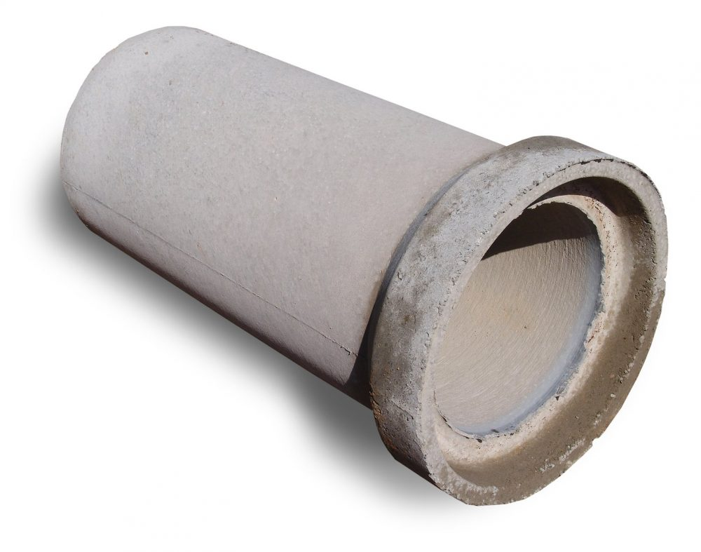 Pipes Containing Asbestos Spurred Mesothelioma Lawsuit